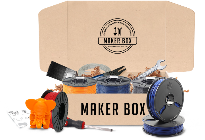 makerbox2