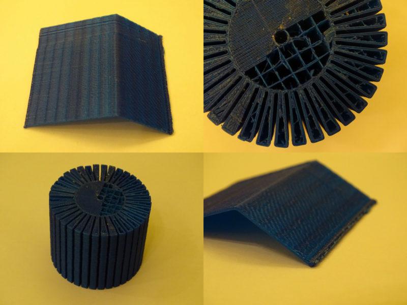 Aris_images - 3D Printing Community