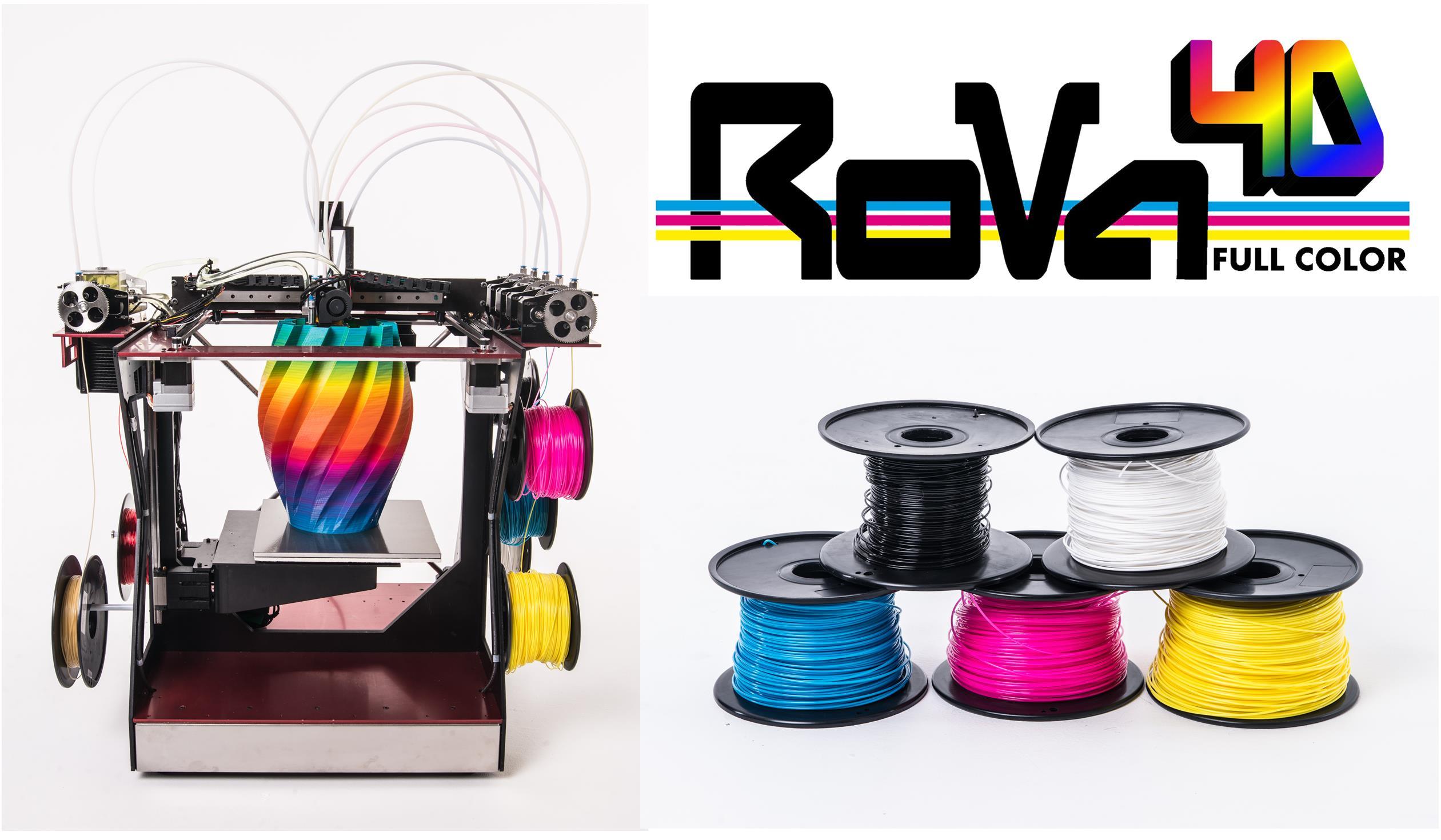 kickstarter-rova4d-main-image-