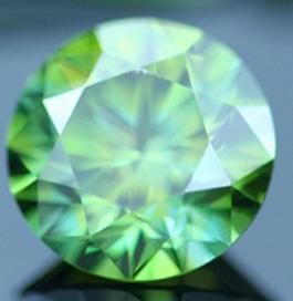 life-jem-diamond