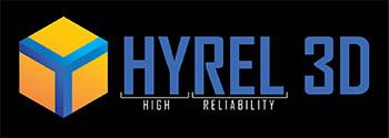 Hyrel3D