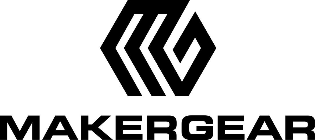 MakerGear-Logo