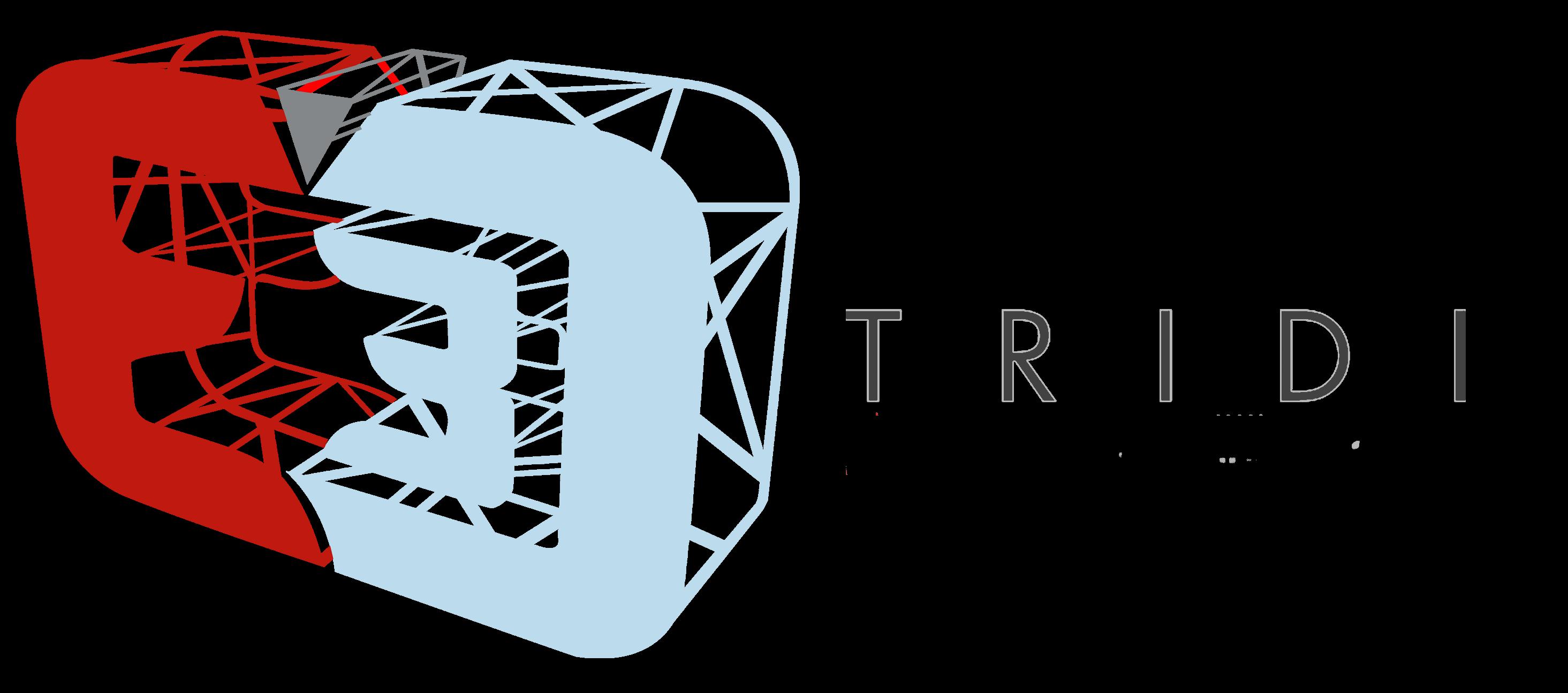 TridiMX