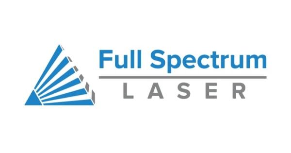 full-spectrum-laser