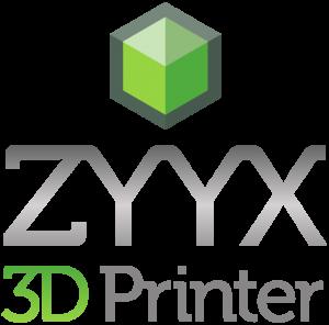 zyyx_logo