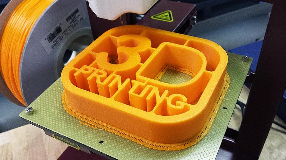 3D-printing-sample
