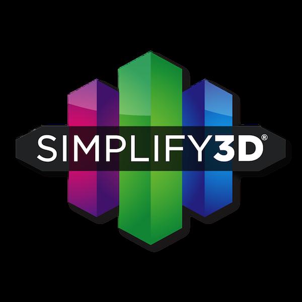 Simplify 3D License