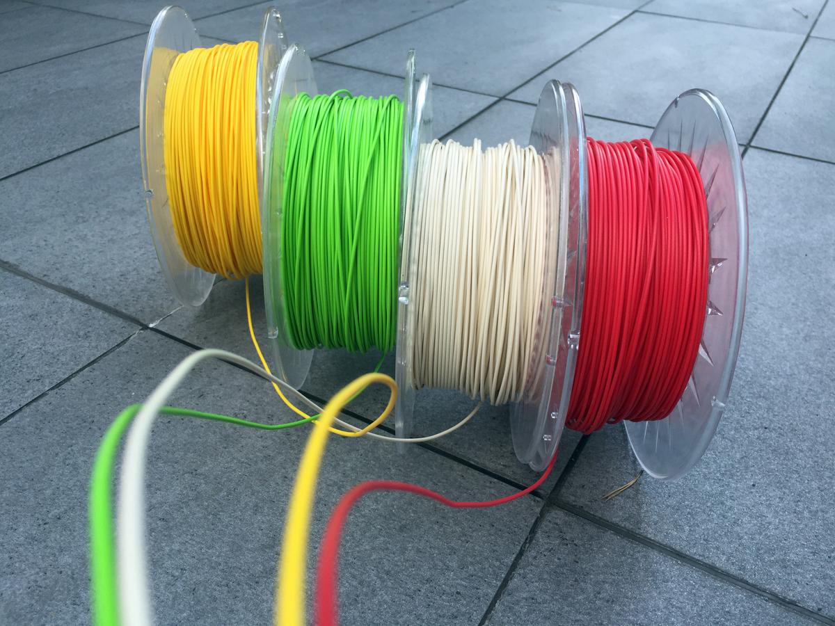Buy Filaments
