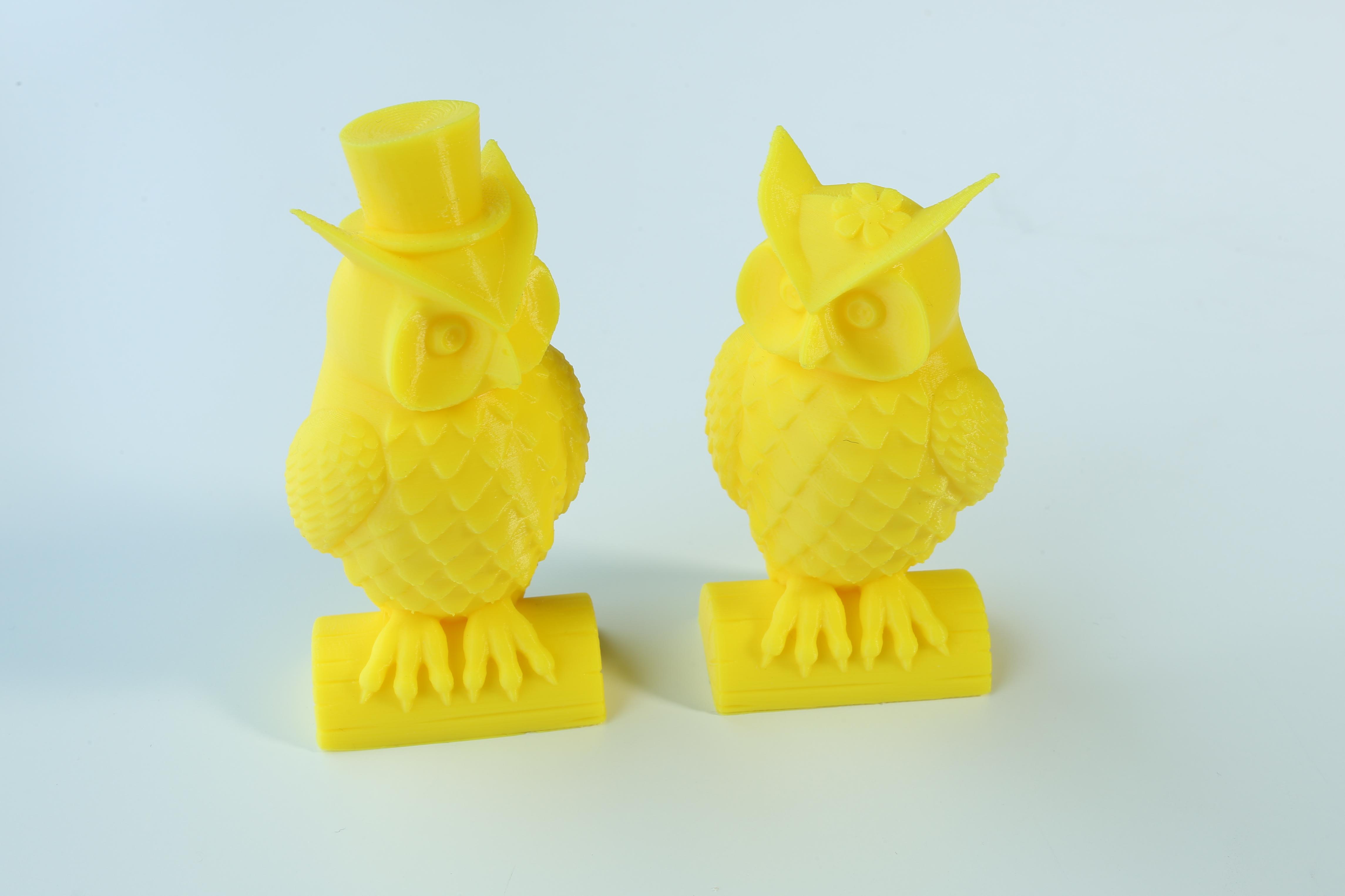 Snapmaker-3D printing-4