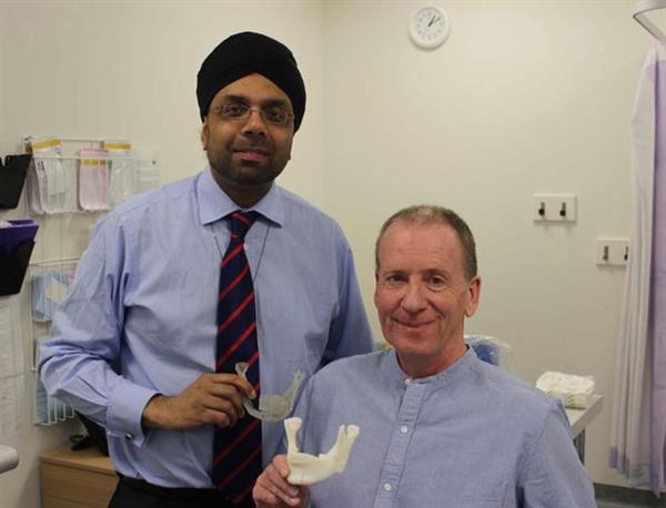 uk-cancer-patient-receives-new-jaw-thanks-to-3d-printing