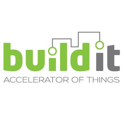 Buildit 3D printing accelerator