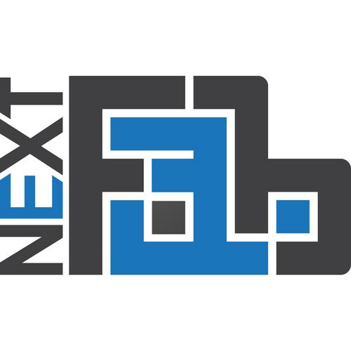 NextFab 3D printing accelerator