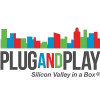 PlugandPlay 3D printing accelerator