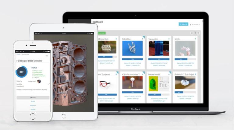 makeros-all-devices-platform