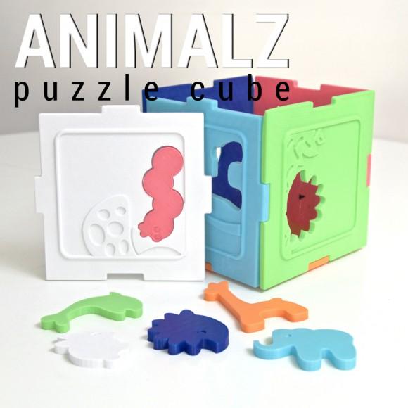 animalz-puzzle-cube