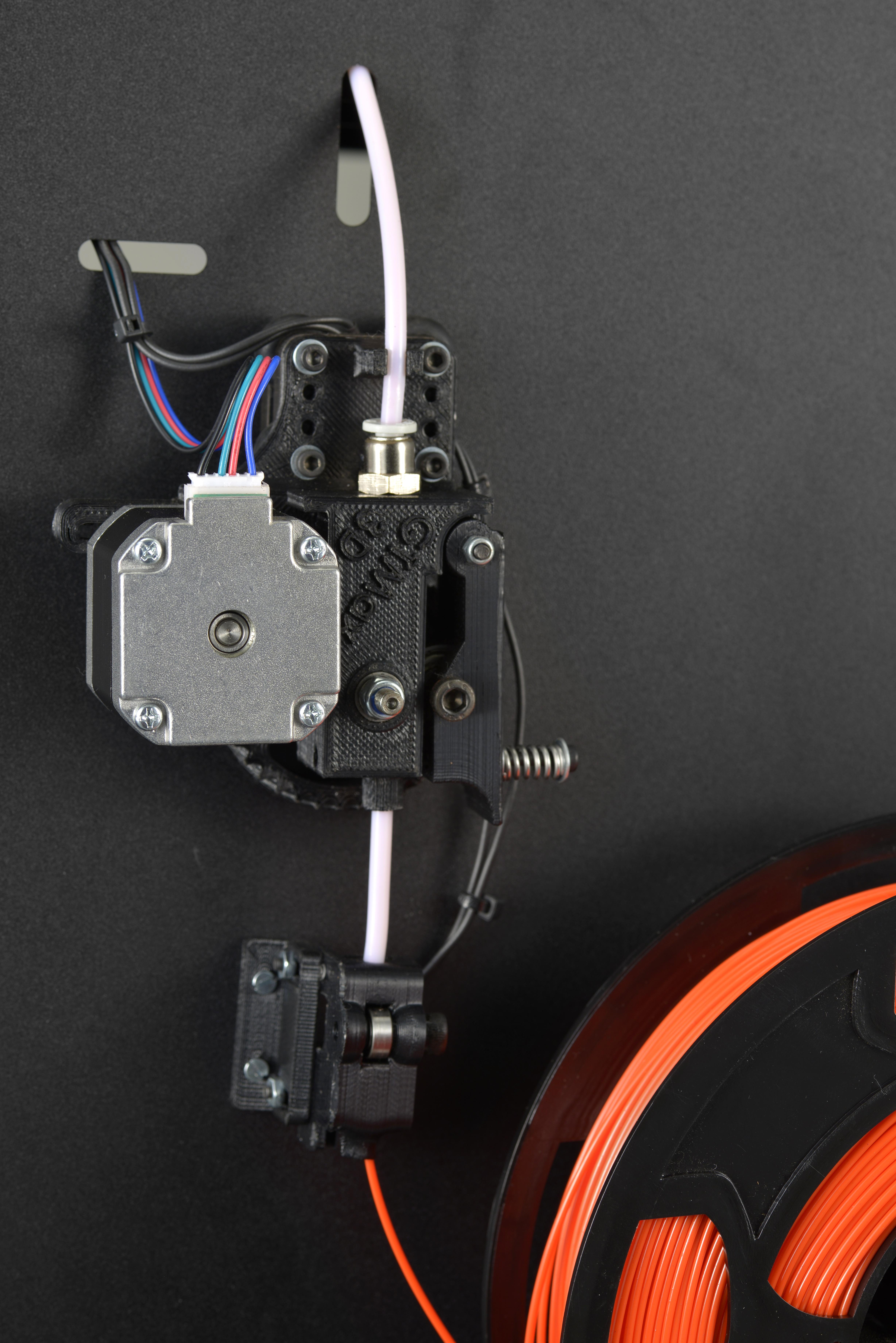 Core H4_sensor