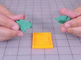 3d_printing_doh-measure