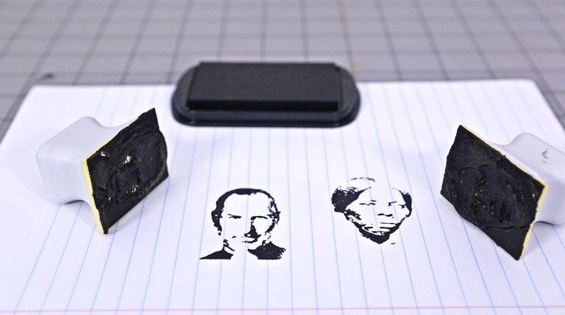 3d_printing_hero-stamps