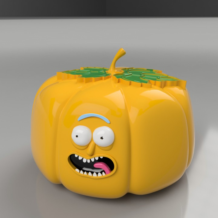 720X720-pumpkin-rick-2