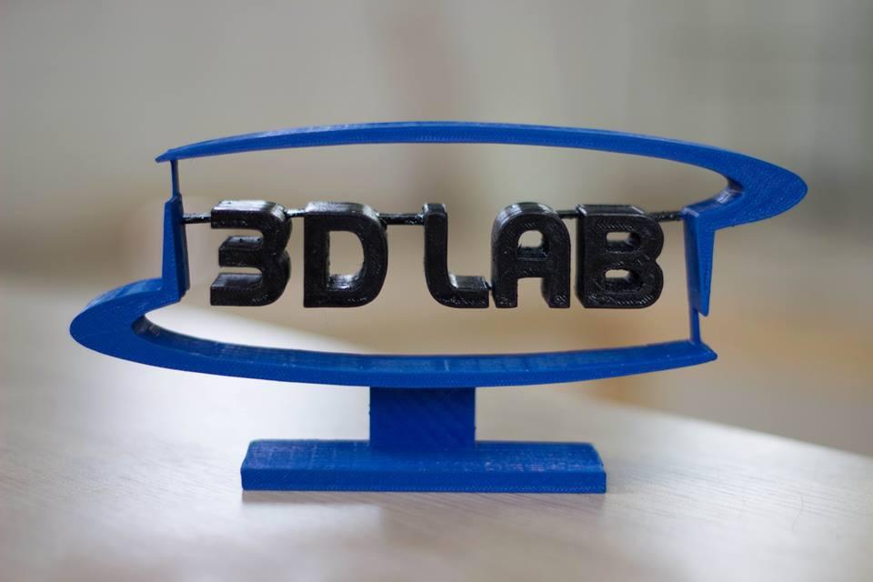3DLab