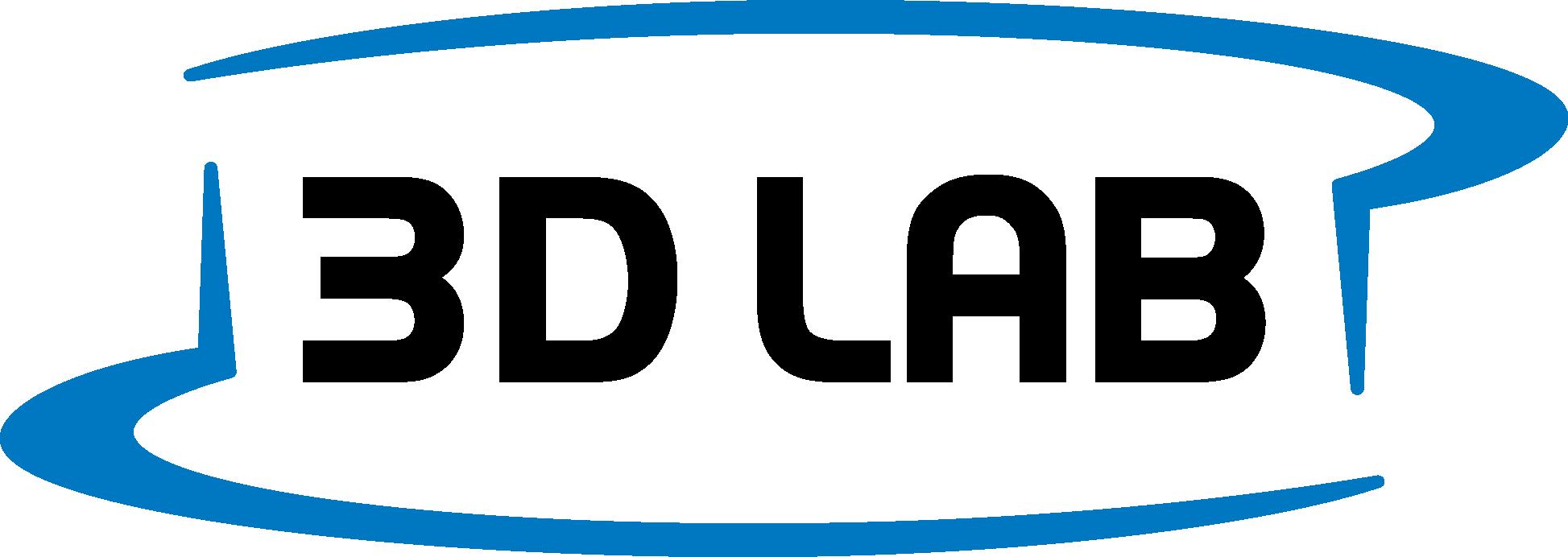 3D Lab_CMYK