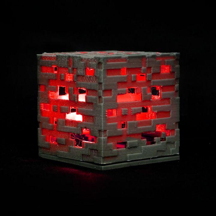 mincraftcube