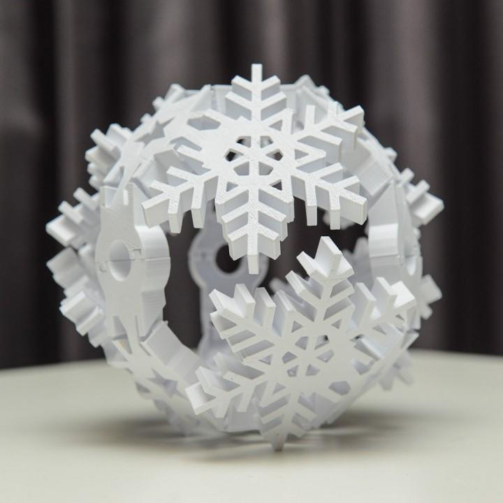 720X720-origami10