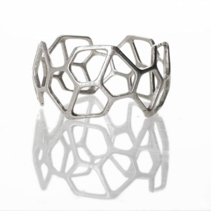 Catalan Bracelet Jewellery