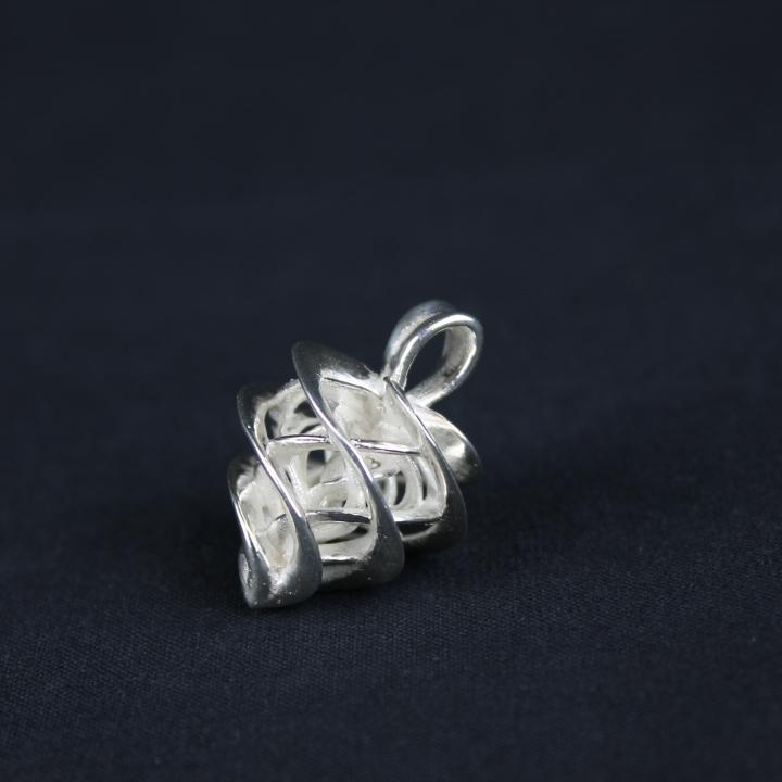 My Mini Factory Jewellery