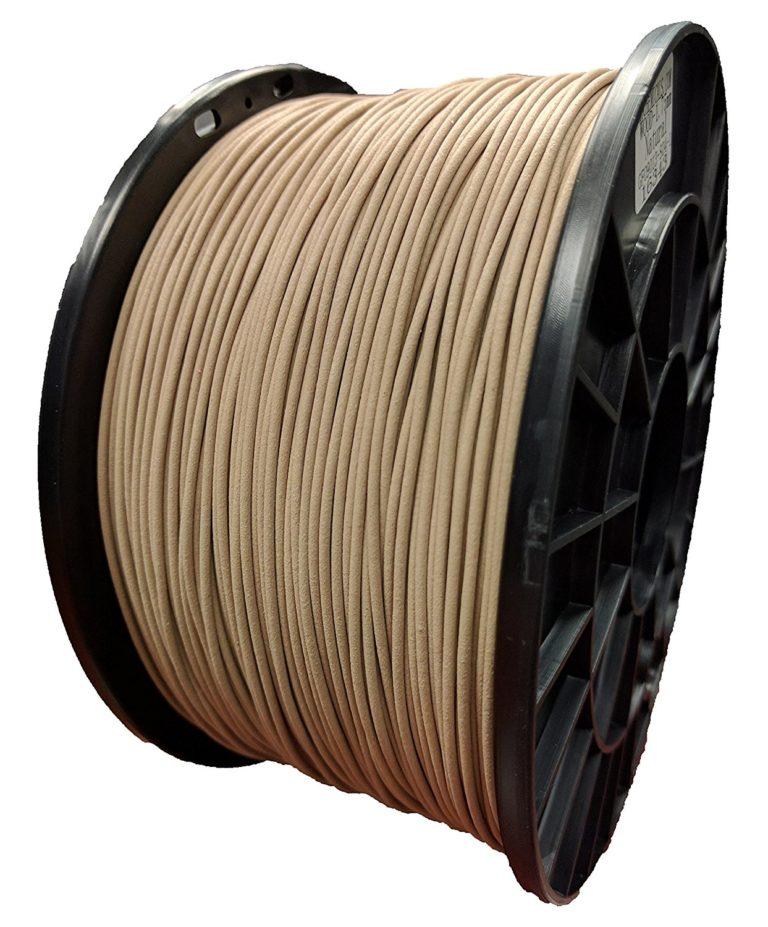 MG Chemicals wood filament