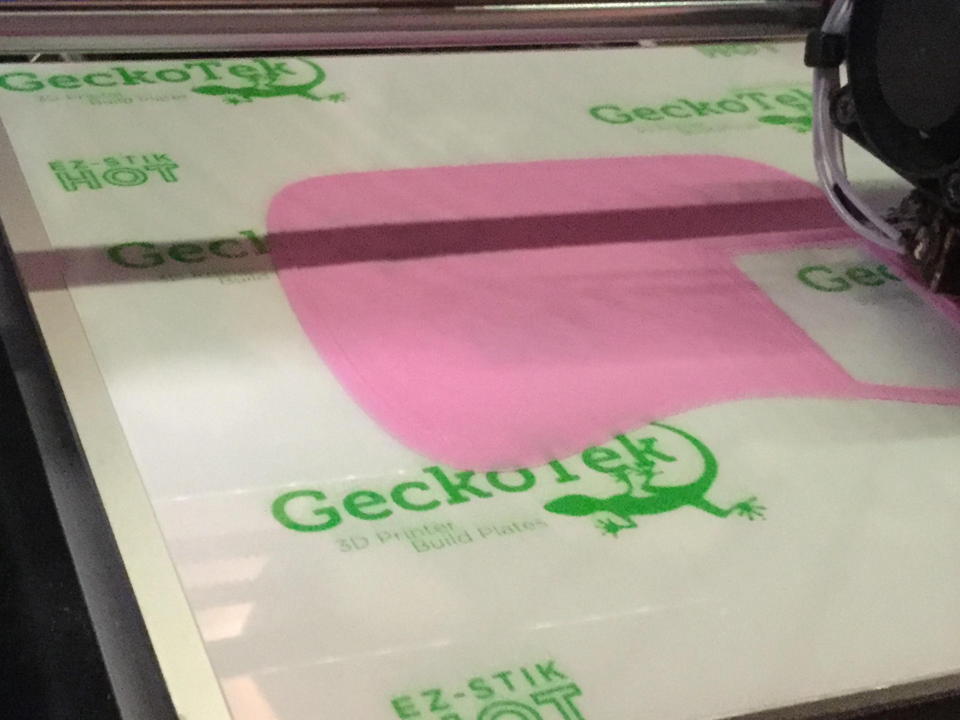 GeckoTek