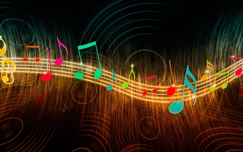 Play tunes on 3d printer