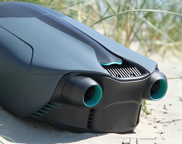 cuda-first-3d-printed-underwater-jetpack