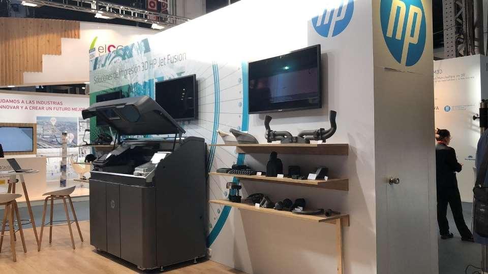 hp-3d-printing-university
