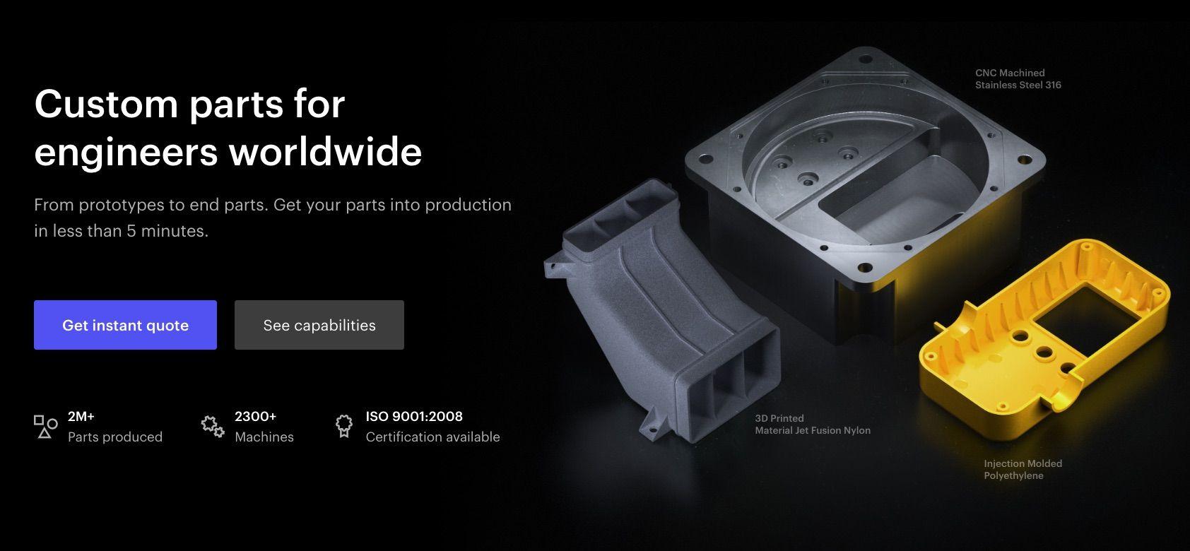 3D-Hubs-Custom-parts