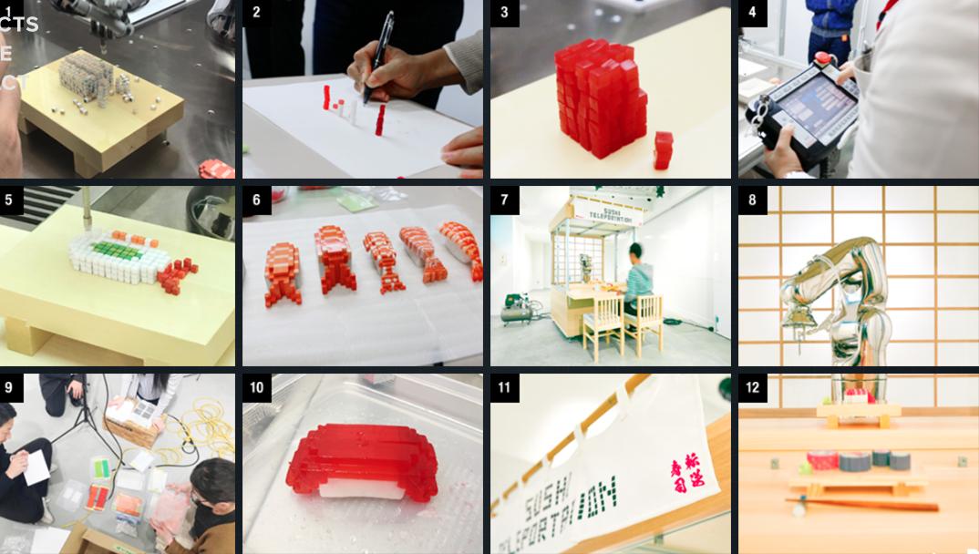 sushi-3d-printer-open-meals