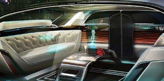 Bentley Motors integrates 3D Printing technology into future car designs