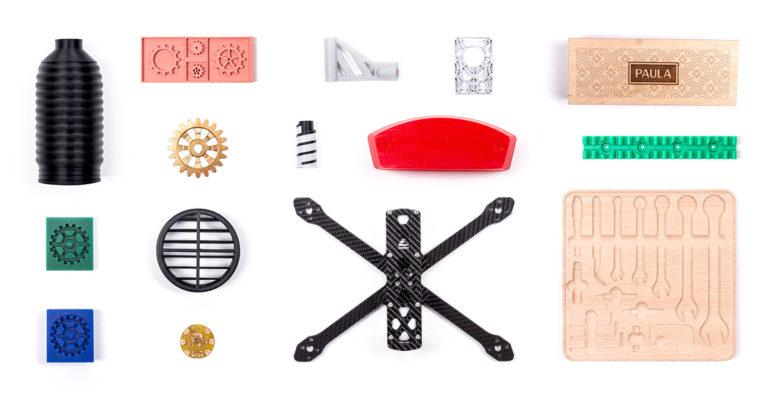 ZMorph raises $1.2 million in funding ahead of new 3D printer launch