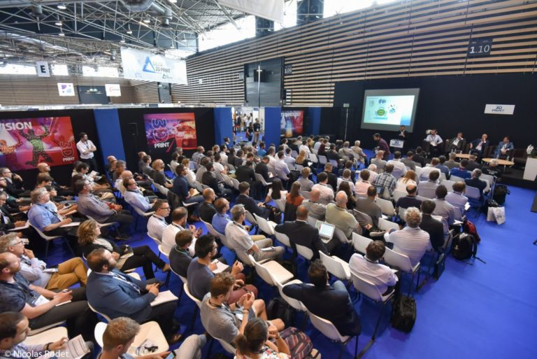 Covid-19 and 2020 3D Printing Conferences in the US