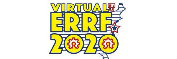 VERRF2020!